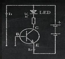 learn electronics for dummies